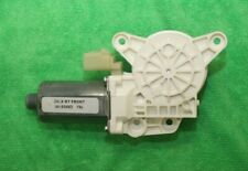 Chrysler Town&Country Dodge 2008-2015 window  motor 0130821470 3015588D used