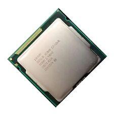 Intel Xeon E3-1260L 2.40GHz QC 8MB CPU LGA1155 Socket Processor SR00M *QUANTITY*