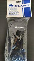 Midland CS507 - Custodia per Alan 507