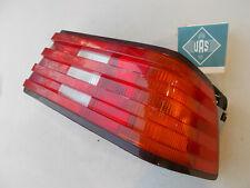 94 Mercedes SL320 R129 300SL 500SL Tail Light Lamp Rear Left Driver Side 129820