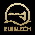 ELBBLECH