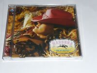 Madonna - Music GERMAN PROMO CD Single