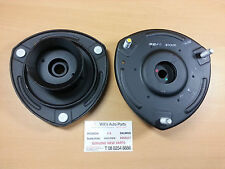 GENUINE BRAND NEW RH AND LHF TOP STRUT MOUNT SUITS KIA GRAND CARNIVAL 2006-2014