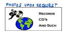 UB40 -LITTLE BAGGARIDIM reggae/ska LP