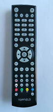TOPFIELD TRF-7160 Remote Control...brand new
