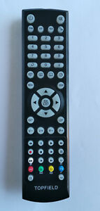For TOPFIELD TRF-7160 Remote Control...brand new
