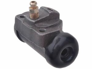 Rear Wheel Cylinder 1SSK59 for Continental Mark VI Town Car 1980 1981 1982 1983