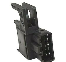 2003-2012 Ford Crown Victoria Towncar New Motorcraft SW5219 Brake Light Switch