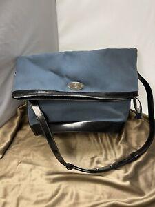 Authentic Celine Ladies Shoulder Bag