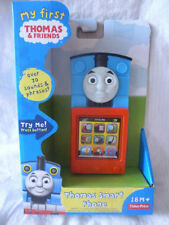 Thomas & Friends Mega Bloks Character Toys Playsets