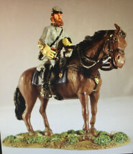 Conte 57130 American Civil War Confederate General Stonewall Jackson New
