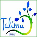 talima.design