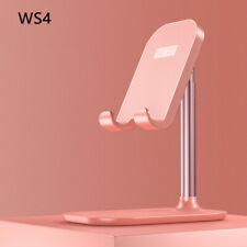 Wireless Charging Stand Folding Multifunctional Fast Charger Mobile Phone Holder
