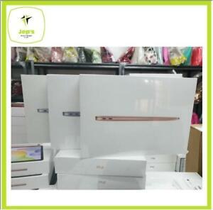 "Macbook Air 13"" 256gb 8gb 2020 M1 Brand New Original"