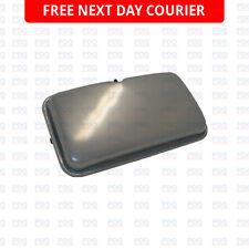 GENUINE Vokera Mynute 28//96 SE Expansion Vessel 7204 NEW /& FREE NEXT DAY P/&P