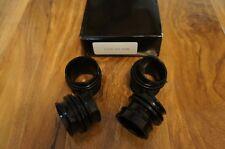 air filter to carburetor rubbers for HONDA CB500 CB550 FOUR 1969-1977