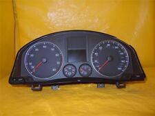 09 2010 2011 2012 2013 Golf Jeta Speedometer Instrument Cluster 42,788