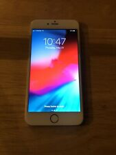 New listing Apple iPhone 6 Plus - 64Gb - Silver (T-Mobile) A1522 (Gsm)
