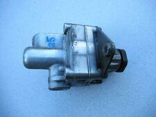 2 x Febi 02537s2 fuelle directivo lenkmanschette