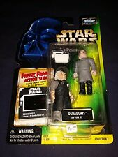Star Wars - Ugnaughts with Tool Kit - The Power of The Force