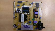 SAMSUNG UE32J5100AK LED TV Power Supply Board