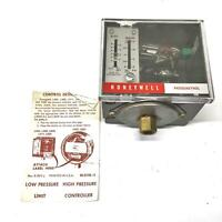 ON Pin Plunger Switch 20A NEW C/&K Unimax HBS2KCS-P0 SPDT ON