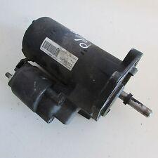 Motorino di avviamento C565838R Volkswagen Polo Mk3 94-99 6N (10012 30-4-E-1d)