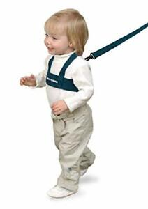 Toddler Leash & Harness for Child Safety Keep Kid & Babies Close Padded Shoulder