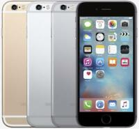 Apple iPhone 6+ / 6 Plus - 64GB - All Colors (Factory Unlocked AT&T / T-Mobile)