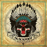 Blackfoot - Southern Native [New CD]