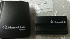 Chamberlain LiftMaster HomeLink Repeater Kit for Security+2.0 garage door opener