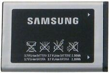 AB463446BA Battery for Samsung Factor sph m260 Chrono sch r261 sgh T301g T139