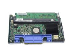Dell PERC 5/i 256MB SAS/SATA RAID Controller (TU005)