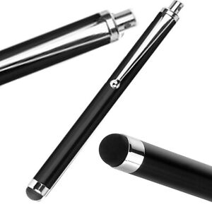 Display Stylus Pen Touchscreen Stylus Writer for Mobile Phone Tablet PC