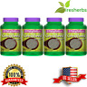 CELERY SEED 1000MG URINARY TRACT JOINT PAIN GOUT HEADACHE SUPPLEMENT 960 CAPSULE