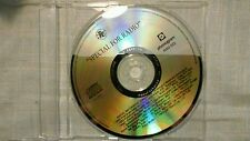COMPILATION - PROMO PHONOGRAM FOR RADIO ( ANTONACCI BANANARAMA. ..). CD