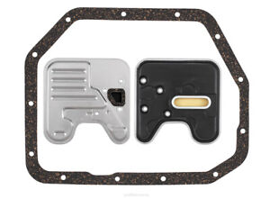 Ryco Automatic Transmission Filter Kit RTK28 fits Hyundai Accent 1.5 (LC), 1....