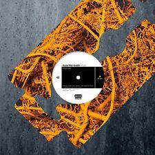 Kink vs Elektro GUZZI-Atlas/vodolaz, KiNK Remix VINILE LP NUOVO Single