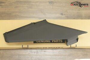 Genuine For Subaru Air Intake Cleaner-Inlet Duct Tube Impreza STI WRX NEW