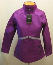 NEW NIKE Storm Fit Womens Lightweight Jacket Coat Small S NWT $150
