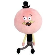 Cartoon Network Regular Show Pops 7-Inch Plush