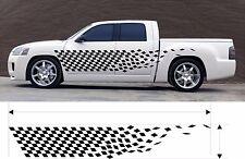 "VINYL GRAPHICS DECAL STICKER CAR BOAT AUTO TRUCK 100"" MT-192-Y"