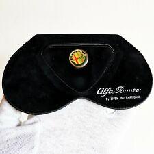 Brille Sunglasses Inspiriert Alfa Romeo Gt Giuglietta Mito 159 147 146 Obasanjo