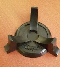 Portasfera (repro) Microman Diaclone sferik man mc-14 15 16 micro-change Takara