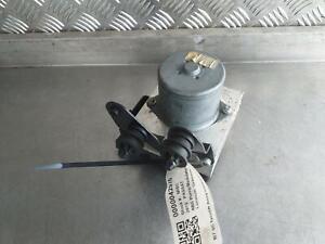 VOLKSWAGEN PASSAT 2013 B7 3C ABS Pump Module 3AA614109AP +WARRANTY