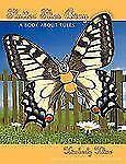 Flutter Flies Away : A Book about Rules by Lpc Kline (2009, Paperback)