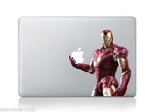 "New Pro 15"" Laptop Mac Decal Sticker Skin Vinyl Cover For Apple Macbook"
