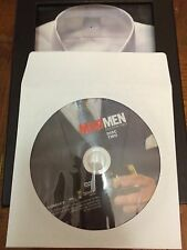 Mad Men - Season 2, Disc 2 REPLACEMENT DISC (not full season)