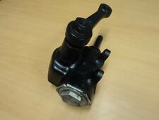 Holden Hq Hj Hx Hz Wb Manuel steering box has been cleaned painted & tested