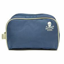 The Bluebeards Revenge Travel Wash Bag UK STOCKIST